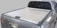 ROLL TOP Extra Cab or Space Cab -