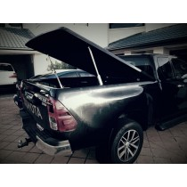 Toyota Hilux EXTRA Cab N80 _ 1 pce  NEW !! + FULL Auto Remote Opening