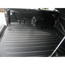 PX Ranger Super Cab Tubliner(fitted)