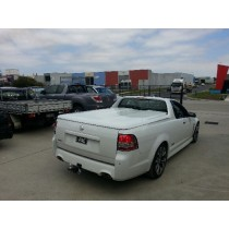 Holden VE/VF _Ute Lid _Flowline XP  (Manual Locking)-